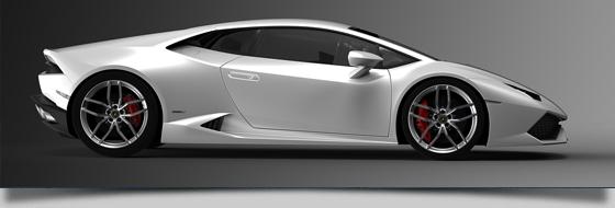 Lamborghini Huracan Viewing invite.jpg