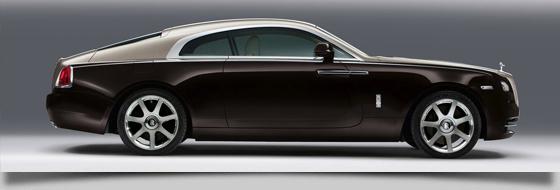 Rolls Royce Wraith.jpg