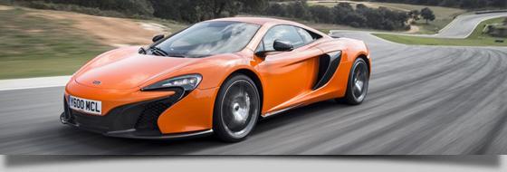 McLaren 650s Rolling.jpg