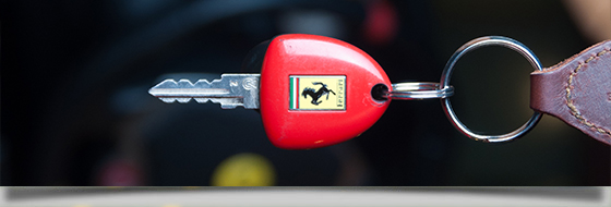 Club Sportiva Ferrari F430 key.jpg