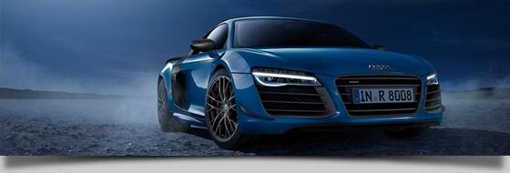 Audi R8 LMX limited edition Club Sportiva.jpg