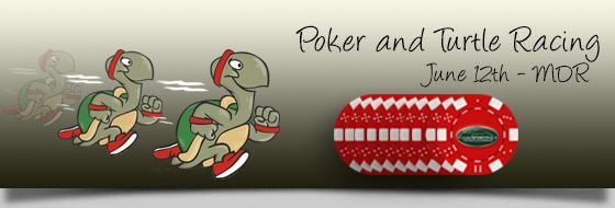 Club Sportiva turtle racing and poker night.jpg